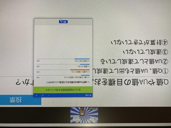 IMG_6569.jpg
