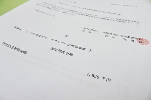 L1100836-1_600.jpg