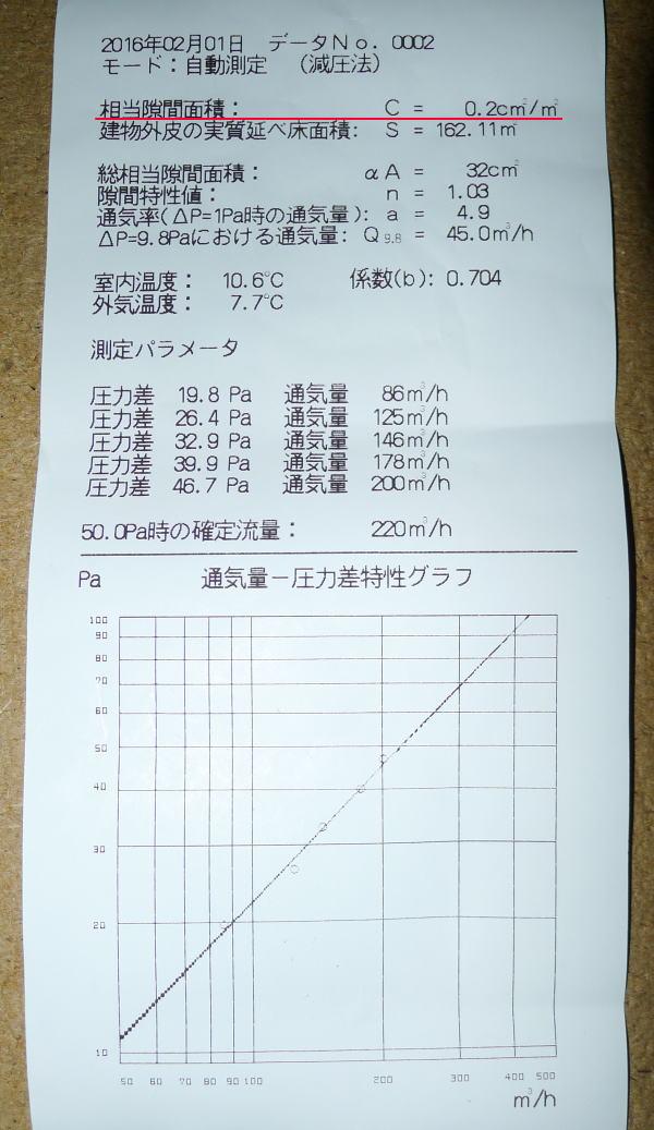 L1130986-1_600.jpg