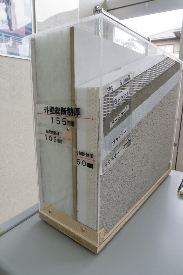 L1180603-1_600.jpg
