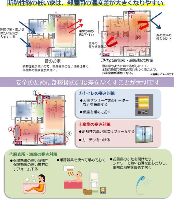 heatshock170126_2.jpg