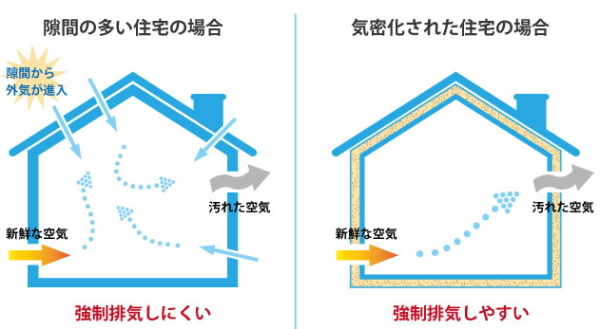 image_kimitsu.jpg
