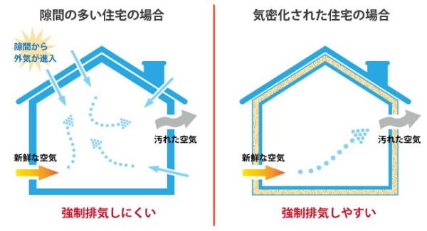 image_kimitsu170310.jpg