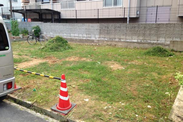 ishiharada140629_600.jpg
