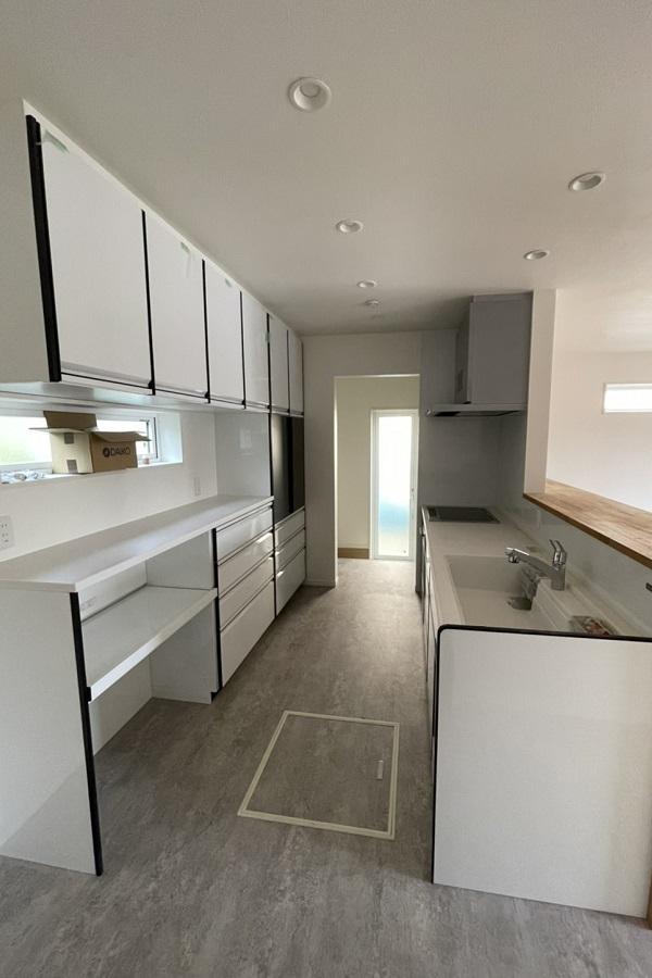 nk_kitchen_900.jpg