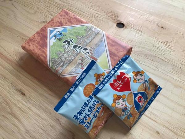 nm_kengakukai02.jpg