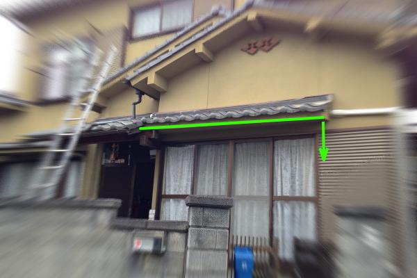 o_more141031_600.jpg