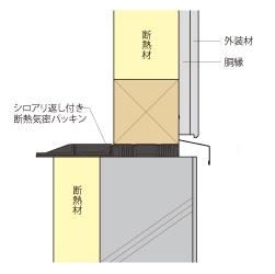 osamarizu200321.jpg