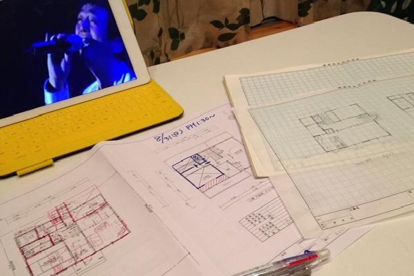 plan140824.jpg