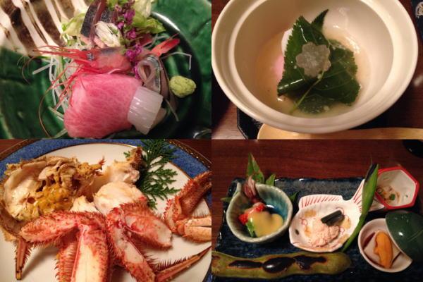 risuke140427_2.jpg