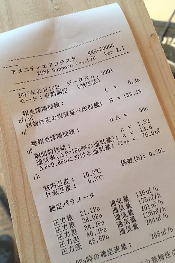t_kimitsu01_600.jpg