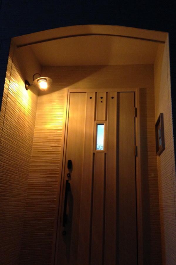 ud_entrance140919_600.jpg